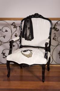 Chair 10