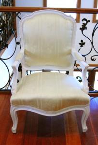 Chair 8
