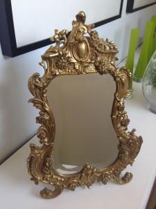mirror-gilt
